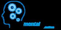 sportmentaltraining.online Logo