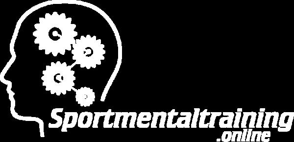 smo logo weiß