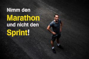 Sport-Mentaltraining