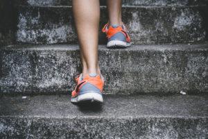 Einsteiger Sport-Mentaltraining